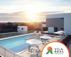 Condomínio Vila Real